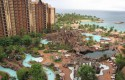 Disney Vacation Club (DVC) Resales