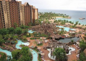 Aulani-Disney-Vacation-Club-Villas-timeshare-overview