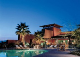 Top Timeshare Resorts Amp Vacation Clubs A Timeshare