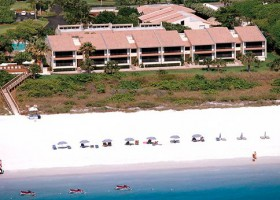 Club Regency Marco Island Resales