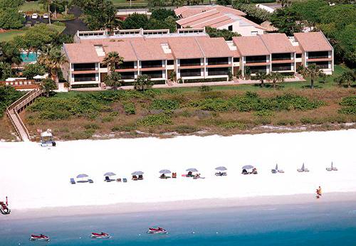 Club Regency Of Marco Island A Timeshare Broker Inc