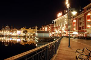 Disneys-Boardwalk-Villas-timeshare-resale