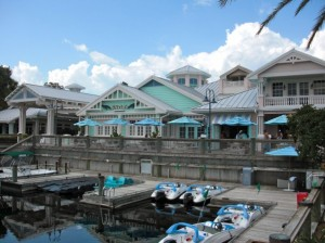 Disneys-Old-Key-West