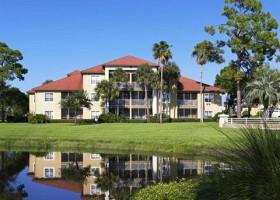 Sheraton Pga Vacation Resort A Timeshare Broker Inc