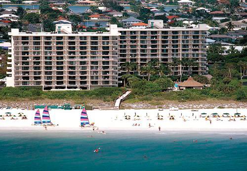 The Charter Club Of Marco Beach A Timeshare Broker Inc