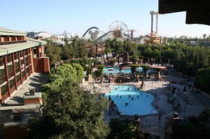 Villas-at-Disneys-Grand-Californian