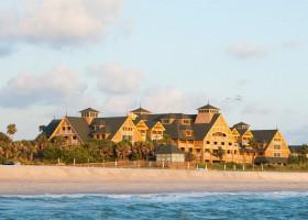 disney-vero-beach
