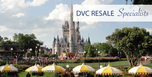 dvc-resale-banner-slider