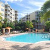 2014 Maintenance Fees for Hilton Resorts in Orlando
