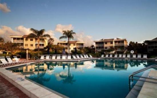 Hilton Grand Vacations Club A Timeshare Broker Inc