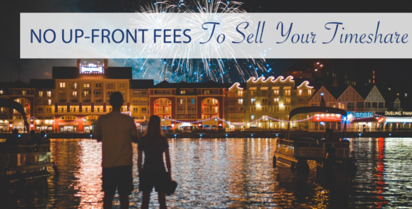 upfront-fees-slider-banner