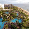 Westin Kaanapali 2014 Maintenance Fees