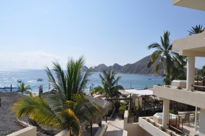 Mexico Timeshare Resorts A Timeshare Broker Inc