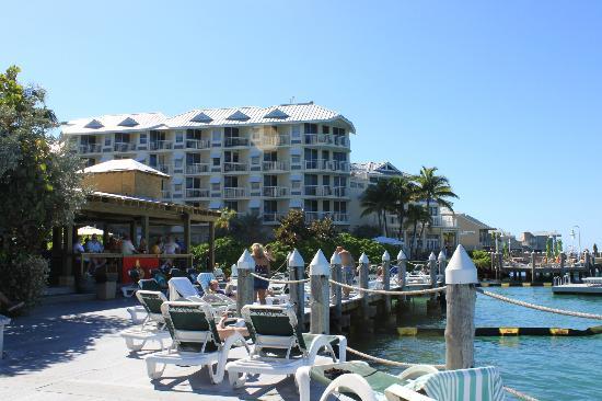 The Galleon Resort A Timeshare Broker Inc