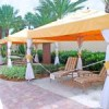 Review of HGVC Parc Soleil Orlando,FL
