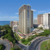 Hilton Grand Vacations Announces Launch of Sales for New Waikiki Timeshare Resort | Hilton Grand Vacations Media Center