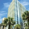 Ocean 22 Opens in Myrtle Beach, South Carolina | Club Traveler