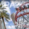 Orlando Hot Spots | Visit Orlando