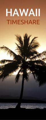 HawaiiTimeshare