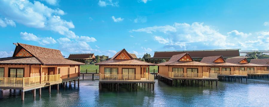 polynesian-villas