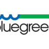 Selling your Bluegreen Timeshare on the Resale Market