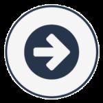 right-grey-arrow