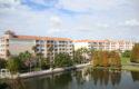 Market Value Of Hilton Grand Vacation Club Property